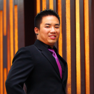 CK Chong Choong Kian